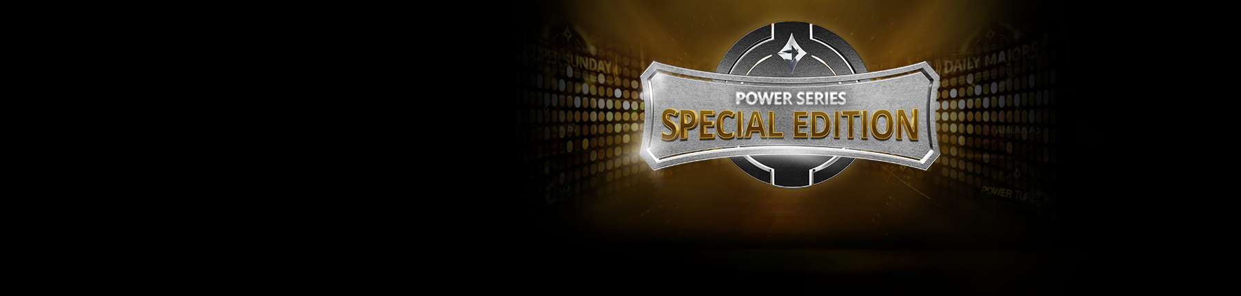 power-series-special-editon-hp-slider-poker