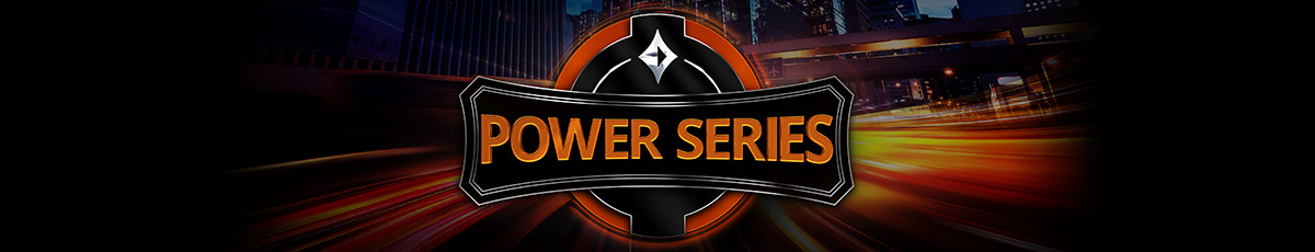 power-series-hero