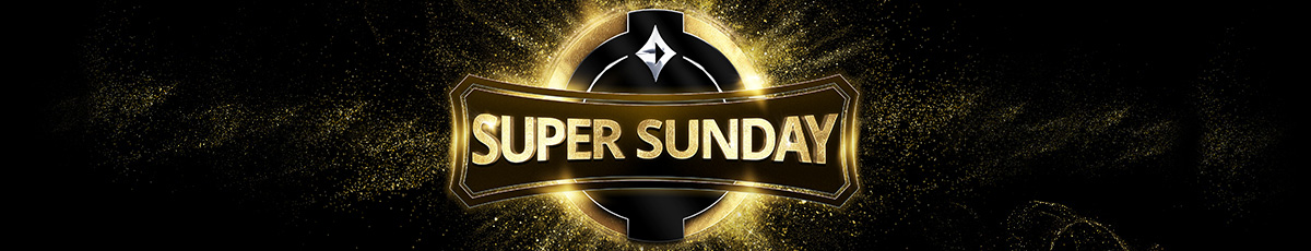 super-sunday-hero