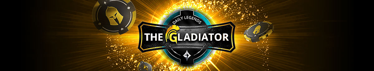 TheGladiator_master-production-banner-full-width