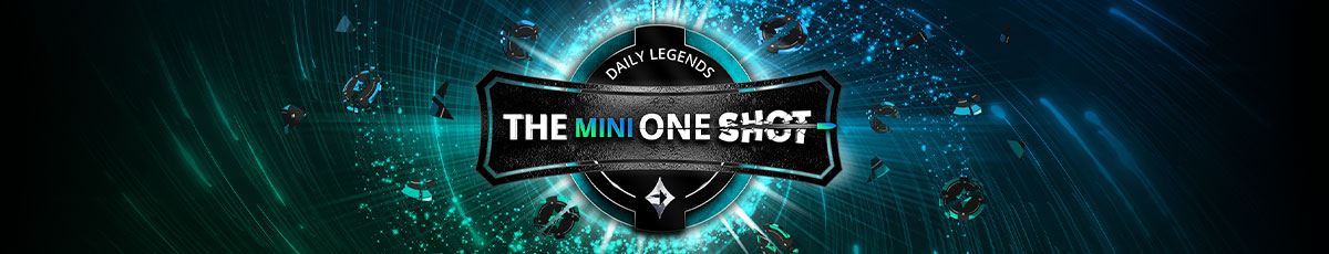 the-mini-one-shot-banner-full-width