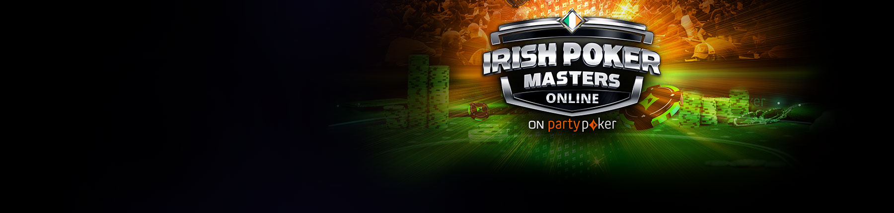irish-poker-masters-phoenix-hp-slider