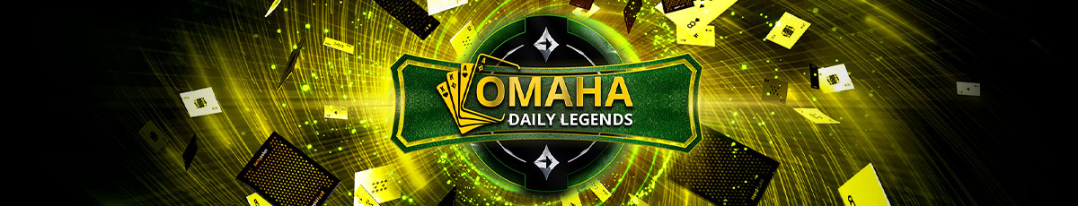 Omaha_Daily_Legends-master-production-banner-full-width