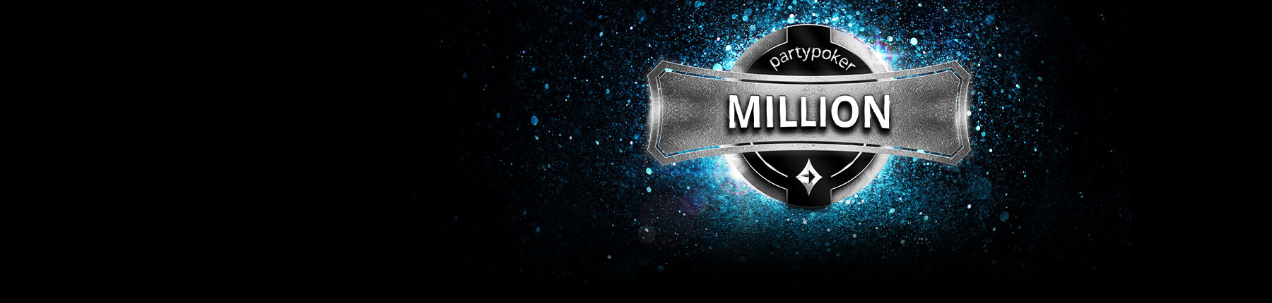 partypoker-million-phoenix-hp-slider