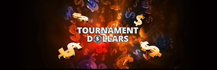 tournament-dollas-phoenix-banner